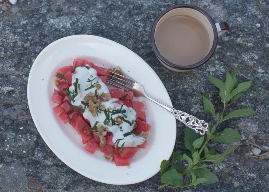 vannmelon2